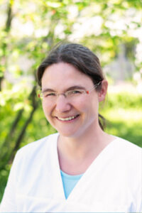 Read more about the article Dr. med. Lilija Paschek